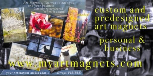 art.magnet.2.banner.jpg