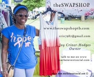 swapshop.cr.6540.jpg