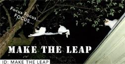 ID-make.the.leap.3.5i.focus